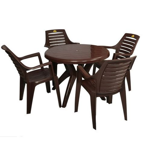plastic table and chairs set plastic chair armless plastic chairs armless plastic