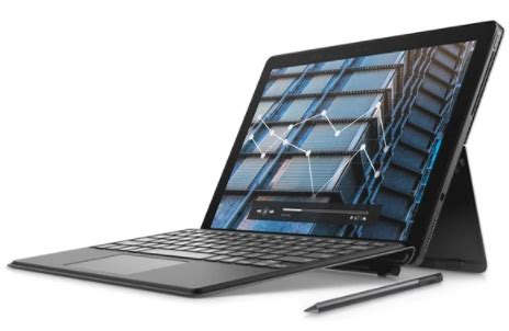tcc market place>>dell latitude 5290 2 in 1 + office