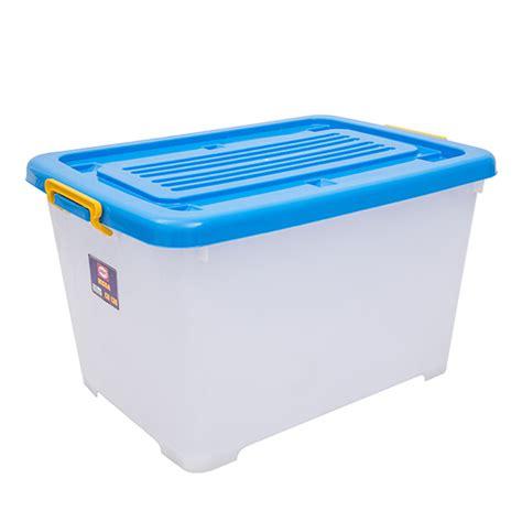 Shinpo Cont Box 110 Cb 30 container box series shinpo