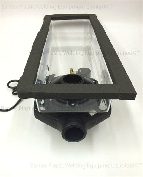 vacuum box test vacu lite self contained vacuum testing box geomembrane