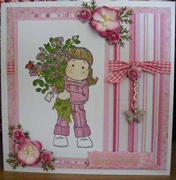birthday cards handmade beautiful card ideas pictures