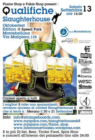 Gartenmöbel Möbel Martin 999 by Settembre 2008 Listen To Martinazzo