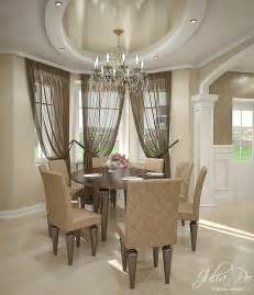beige dining room chairs beige dining room case also beige
