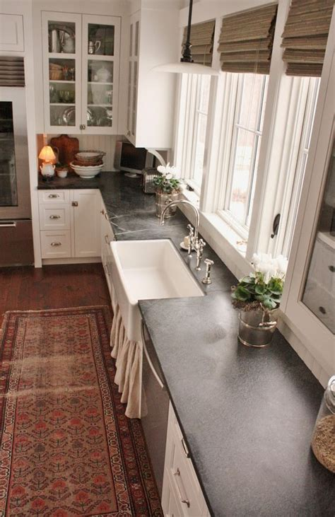 Soapstone Countertops Care by Soapstone For The Of A House Countertops And Soapstone Counters