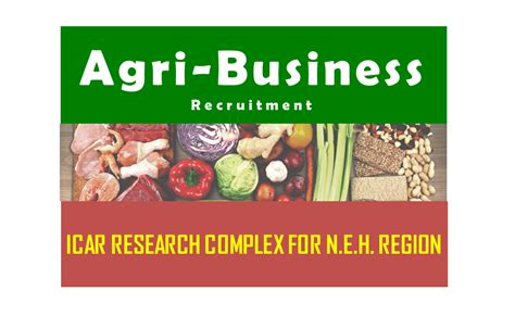 For Mba Agribusiness Freshers by Mba Agri Business Management In Meghalaya
