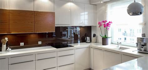 modular kitchen  chennai interior designers  chennai