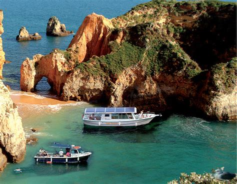 boat trip portimao alvor boat trips 2018 all you need to know before you go