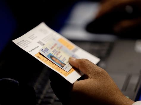 Alabama Background Check Laws Alabama Senate Election Will Test The Gutting Of The Voting Rights Act Business Insider