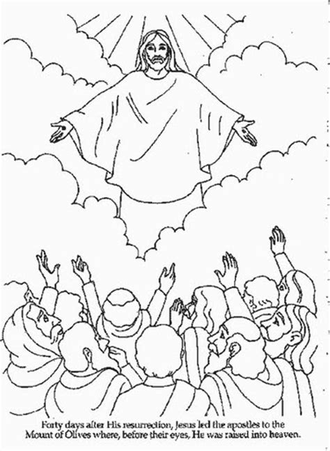coloring pages of jesus second coming jesus second coming coloring page coloring pages for free
