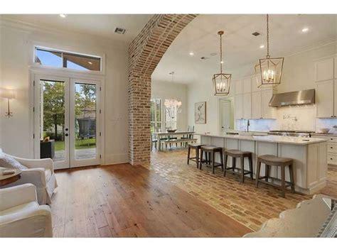 Distinguish Between Price Ceiling And Price Floor - 25 best ideas about brick floor kitchen on