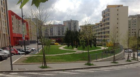 foto di giardini di cagna cagna con orti giardino in iophotos