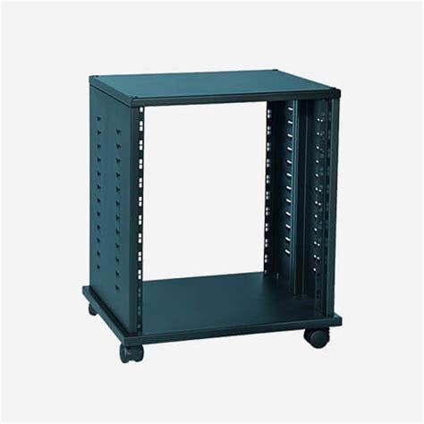 r rack buy proel rack stand studiorkxl12 dubai uae adawliah electronic appliances