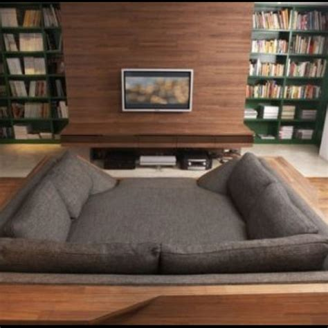 Comfy Couch Bed Thing Couch Pinterest Snuggles Beds
