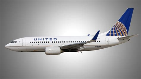 united airlines adding eight new non stop routes united airlines announces non stop flight from reno to