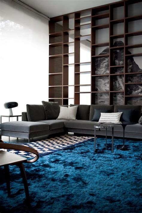 boconcept living room 154 best images about living room boconcept on