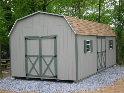Shed Store by Timber Mill Storage Sheds Greencastle Pa 17225 717 597