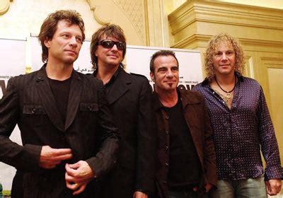 Bon Jovi 53 53 bon jovi forbes
