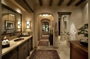 mediterranean bathroom ideas master bathroom new home pinterest bathroom ceilings and bathroom ceilings