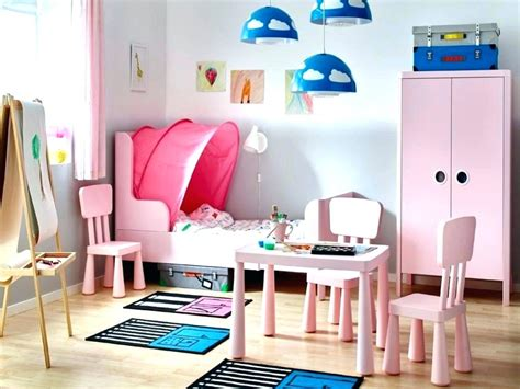 ikea kids bedroom sets fancy ikea childrens adjustable bed ikea kids bedroom furniture
