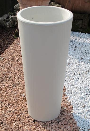 vasi vasar vaso tortora 70 vasar bianco perla emporio verde modena