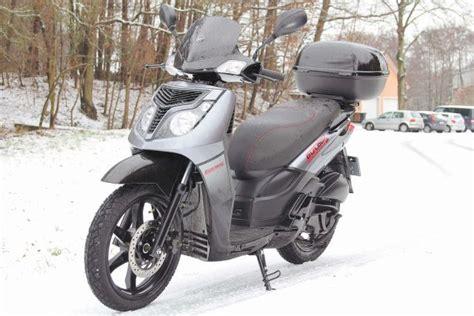 Motorradreifen Bmw R 1150 Gs by Heidenau Reifen Motorrad News