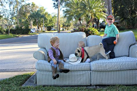 kid proof sofa furniture archives