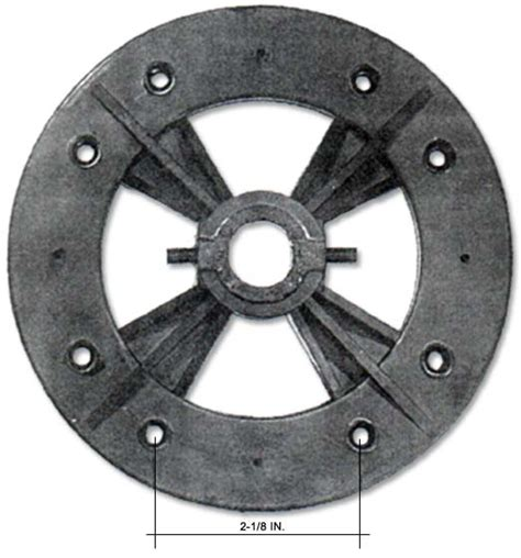 Ceiling Fan Flywheel ceiling fan flywheel 171 ceiling systems