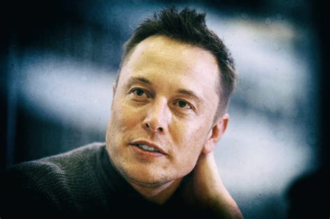 elon musk contact elon musk the 6 common themes of great leaders