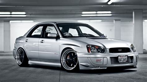 subaru sti jdm hellaflush hellaflush wallpapers 50 wallpapers adorable wallpapers