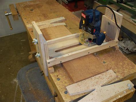 roughcut woodworking ruff cut wood crafts
