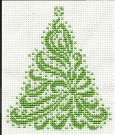 cross stitch on pinterest cross stitches cross stitch