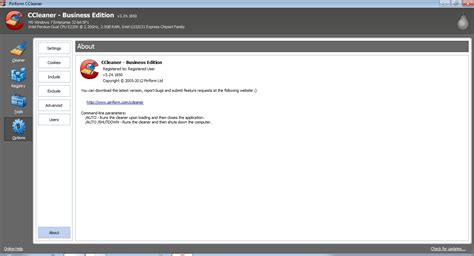 ccleaner patch ccleaner 3 24 1850 business edition patch orlonphi