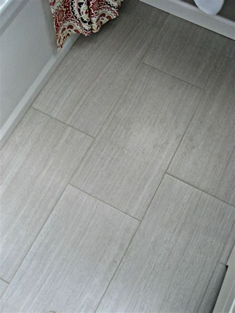 florim stratos avorio 12x24 porcelain tile homestead pinterest grey wood effect tiles and