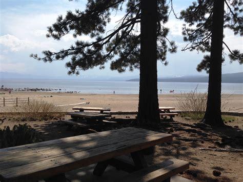 lake tahoe boat rentals kings beach kings beach sra