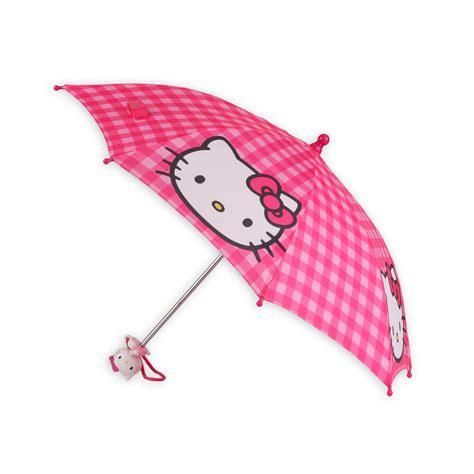 Maxi Dress Umbrella Waffle Emboss hello vests on shoppinder