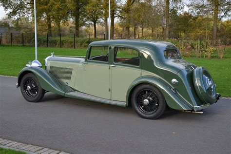 bentley derby park cars bentley derby 4 188 litre sports saloon