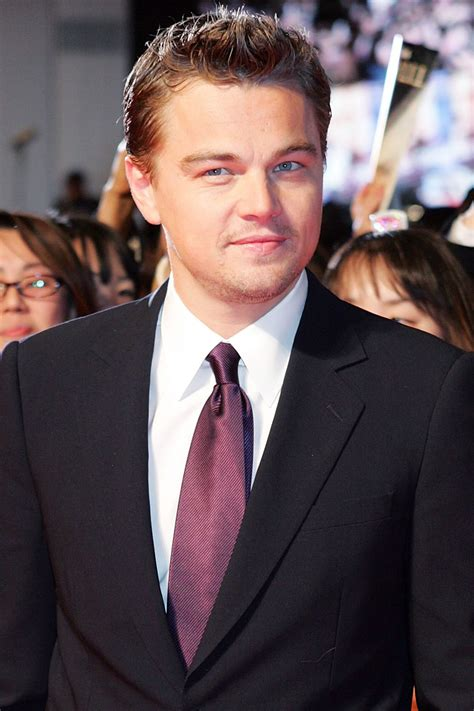 Da Hairstyle by Leonardo Dicaprio Hairstyles Makeover Hairstyles 2017
