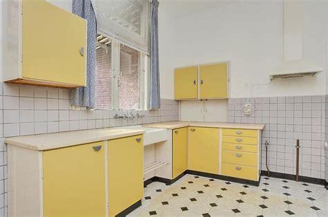 bruynzeel keukens losse onderdelen 225 best images about piet zwart keuken on pinterest