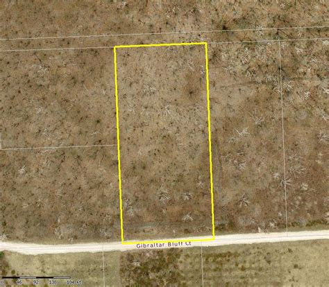 buying land in door county 6 frequently asked questions