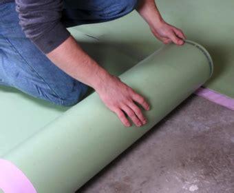 Our Blog   Unique Wood Floors