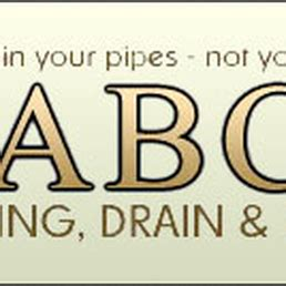 Plumbing Falls Church Va by Aabco Drain And Rooter 20 Reviews Plumbers Falls