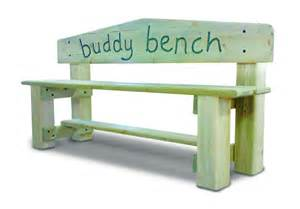 Benching Online - the bench full movie online