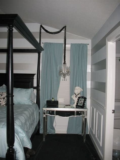 tiffany blue master bedroom 26 best images about sabrina dorm room year 1 on pinterest reading room