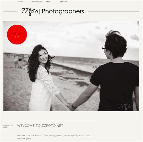 sister website li fan photography our sister website for portraiture work