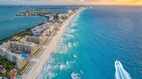 cancun horror as 8 bodies including 2 dismembered in bags