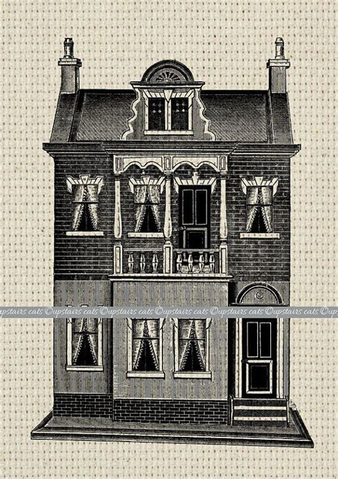 haunted house 2 doll clip 17 best images about houses on folk