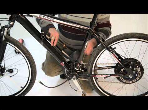 elektrikli bisiklet devri dw tuerkce doovi