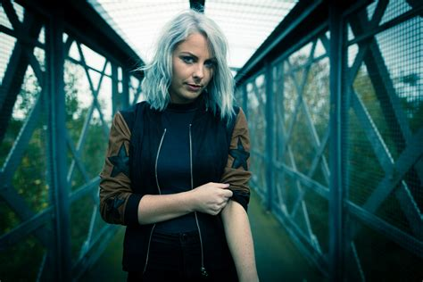 charlie day podcast a how to podcast guide with charlie hedges dance rebels