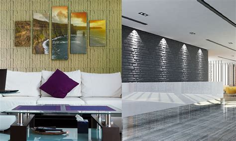 tv background 3d wall paper for interior wall coverings