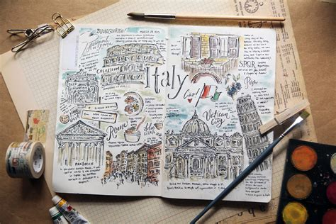 s travel tipz italian style more simple ways to enjoy italian ways on your next trip to italy books sy tips on travel journaling